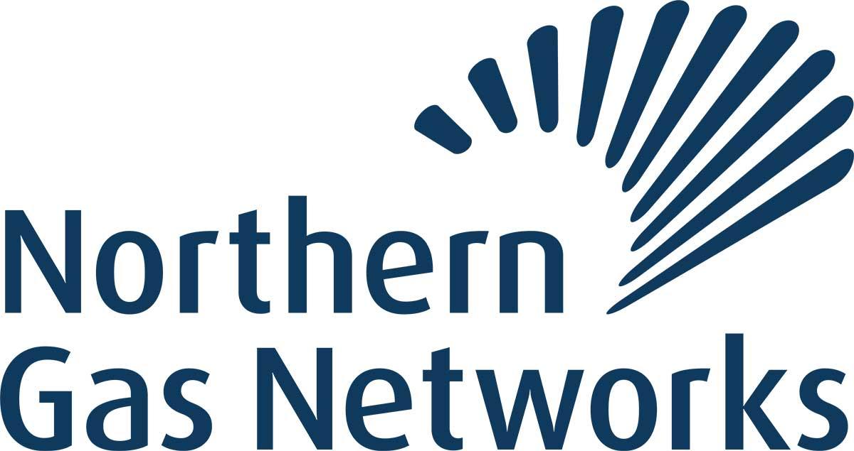 NGN-logo-from-NGN.jpg